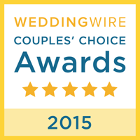 Eglinton Grand Reviews, Best Wedding Venues in Ontario - 2015 Couples' Choice Award Winner