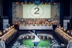 unique-wedding-venues